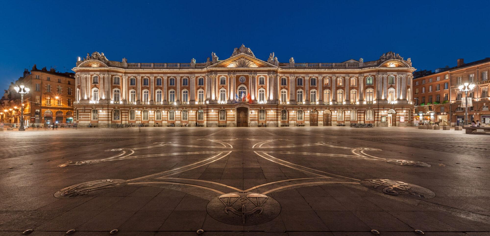 Bonn-Toulouse